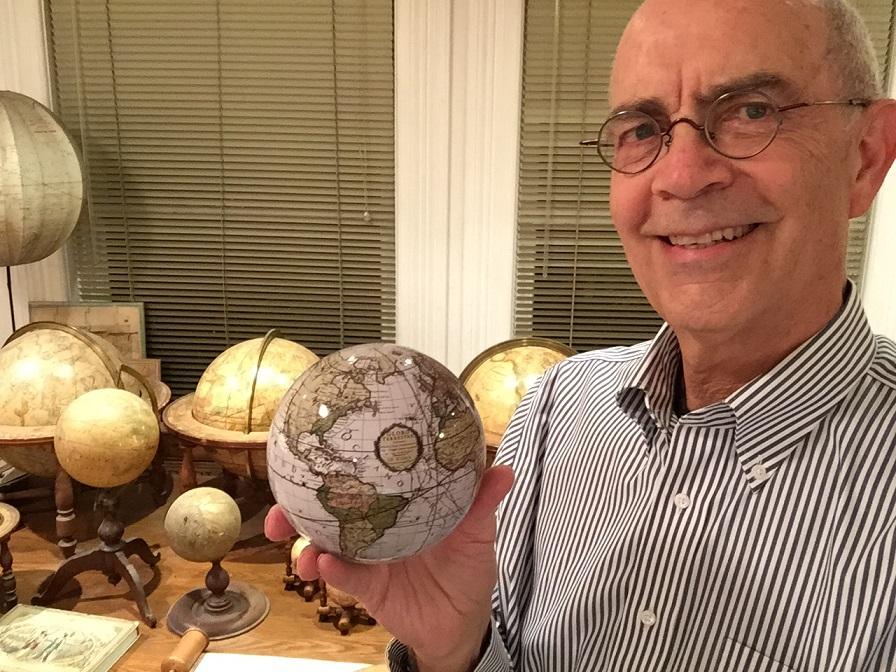 david-rumsey-with-cassini-mova-globe.jpg