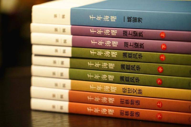 DSC00059_副本.jpg