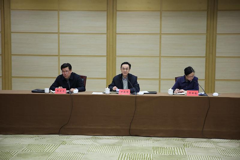 WeChat Image_20180208231246.jpg