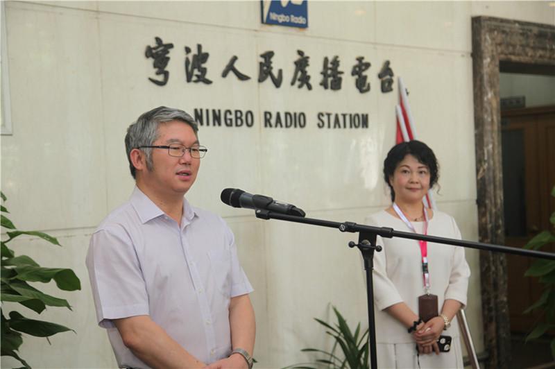 IMG_0841市广电集团总裁党委书记张松才讲话.JPG