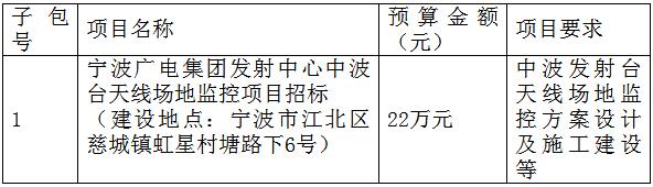 1526952934(1).jpg