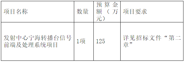 1535104127(1).png