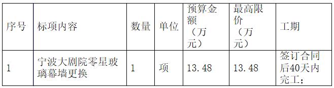 1541148150(1).jpg