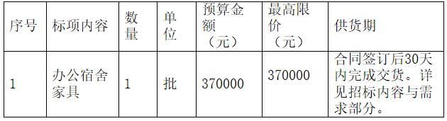 1543369071(1).jpg