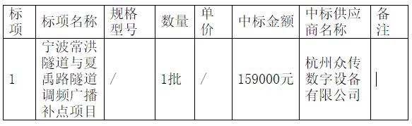 金沙贵宾会线路_1570776131(1).jpg