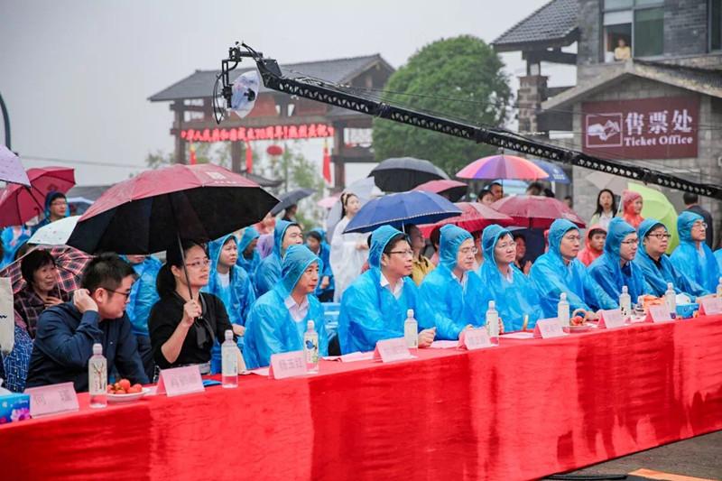 9中國新鄉村音樂創作體驗秋季營開營儀式.jpg