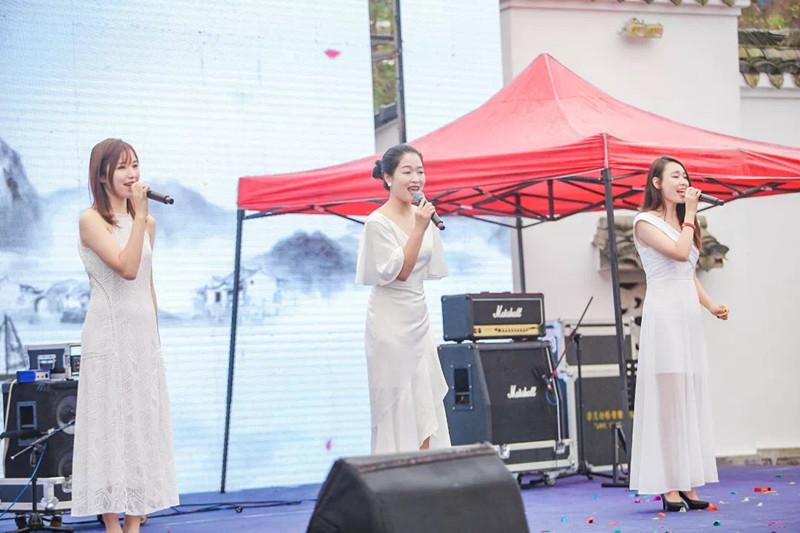 金沙贵宾会线路_14中国新乡村音乐创作体验秋季营开营仪式.jpg
