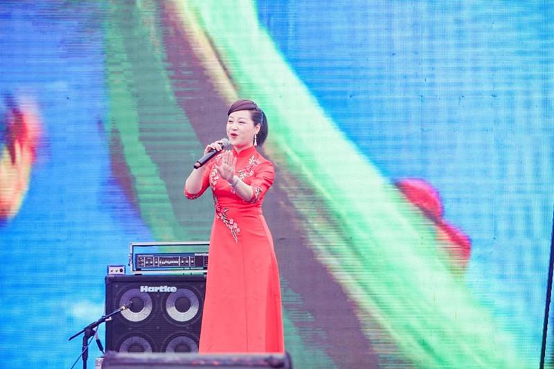 金沙贵宾会线路_15中国新乡村音乐创作体验秋季营开营仪式.jpg
