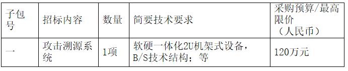金沙贵宾会线路_1574411195(1).jpg