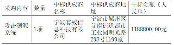 1576142151(1).png