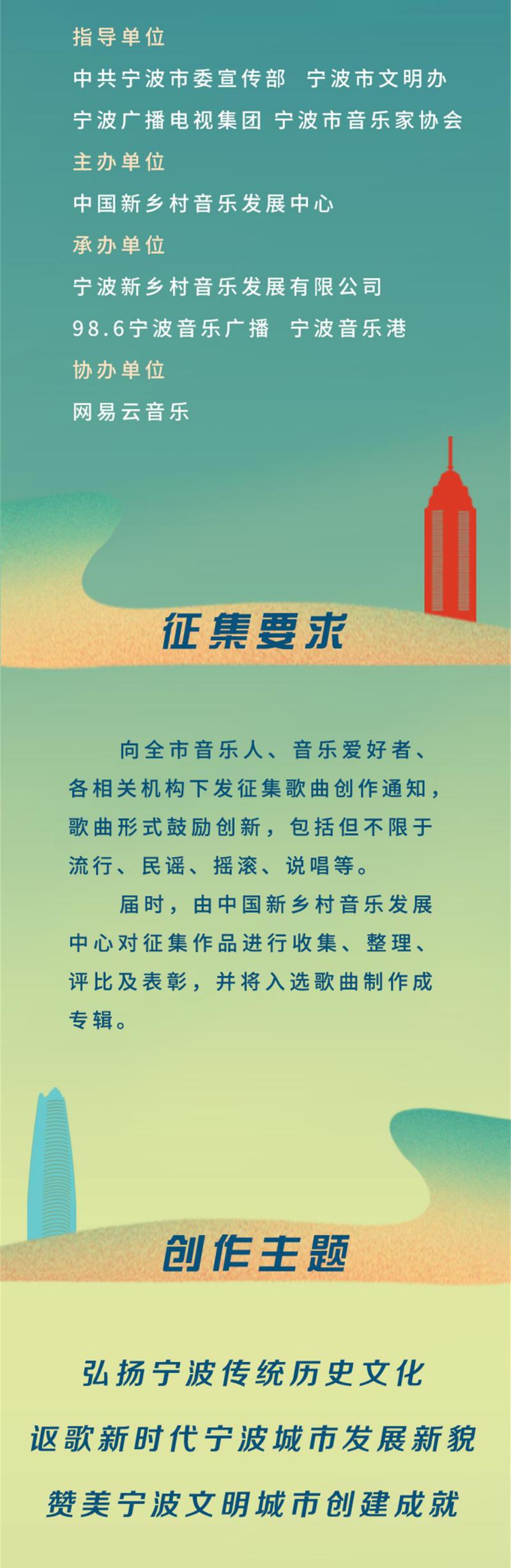 中111111111.png
